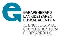 Logo-AVCD