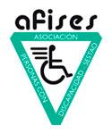 Logo-Afises