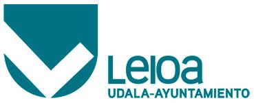 Logo-Ayto-Leioa