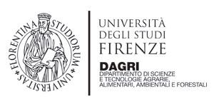 Logo-DAGRI-Florencia