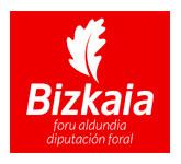 Logo-Dipu-Bizkaia