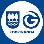 Logo-Dipu-Gipuzkoa