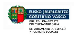 Logo-Dpto-Políticas-Sociales-GV