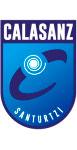 Logo-FP-Calasanz
