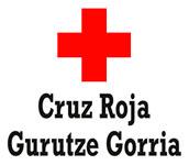 Logo-FP-Cruz-Roja