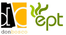 Logo-FP-Don-Bosco-Escuela-del-Papel