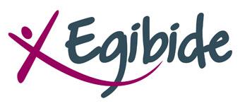 Logo-FP-Egibide-2