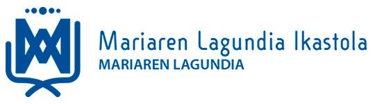 Logo-FP-Mariaren-Lagundia-2