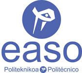 Logo-FP-Politekniko-Easo