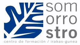 Logo-FP-Somorrostro