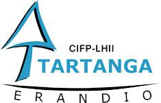 Logo-FP-Tartanga