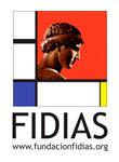Logo-Fidias