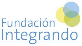 Logo-Fundación-Integrando