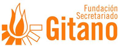 Logo-Fundacion-Secretariado-Gitano