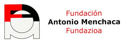 Logo-Fundacion-antonio-menchaca
