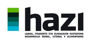Logo-HAZI