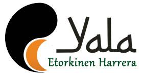 Logo-Harribide-Fundazioa---Programa-Yala