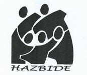 Logo-Hazbide