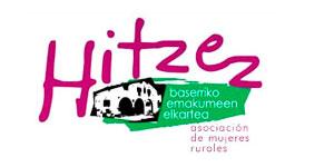 Logo-Hitzez