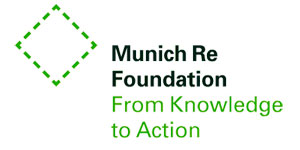 Logo-Munich-Re-Foundation