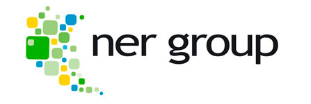 Logo-NER-Group