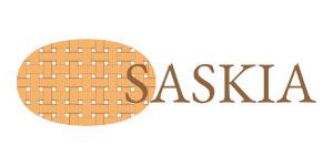 Logo-Saskia