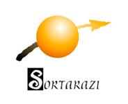Logo-Sortarazi