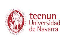 Logo-Tecnun