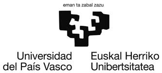 Logo-UPV-EHU