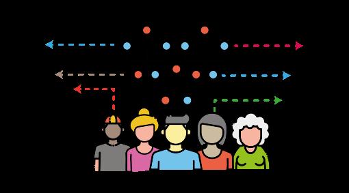 icono-accion-social