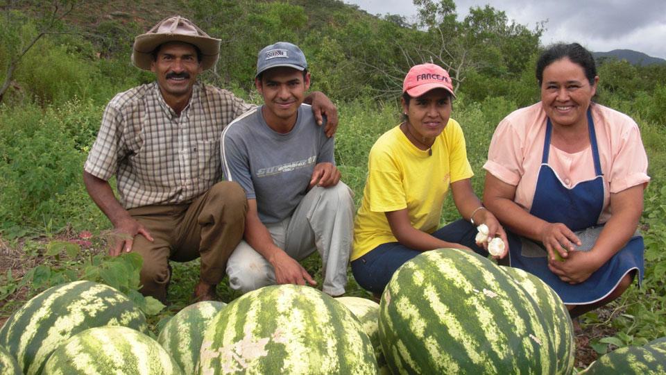 medioambiente-sostenible-lucha-contra-pobreza