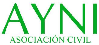 Logo-AYNI