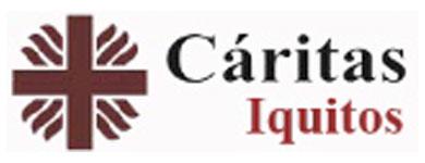 Logo-Cáritas-Iquitos