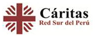 Logo-Cáritas-Red-Sur