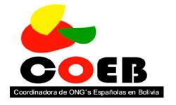 Logo-Coordinadora-ONG-Bolivia-COEB