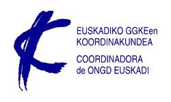 Logo-Coordinadora-ONGD-Euskadi