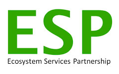 Logo-Ecosystem-Services-Partnership