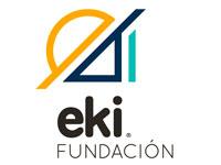 Logo-Fundación-EKI