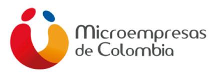 Logo-Microempresas-de-Colombia