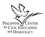 Logo-PCCED