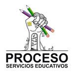 Logo-PROCESO