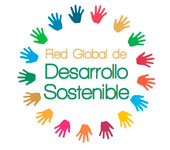 Logo-RGDS