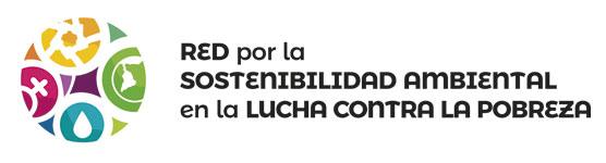 Logo-Red-Sostenibilidad-Lucha-Pobreza
