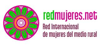 Logo-RedMujeres