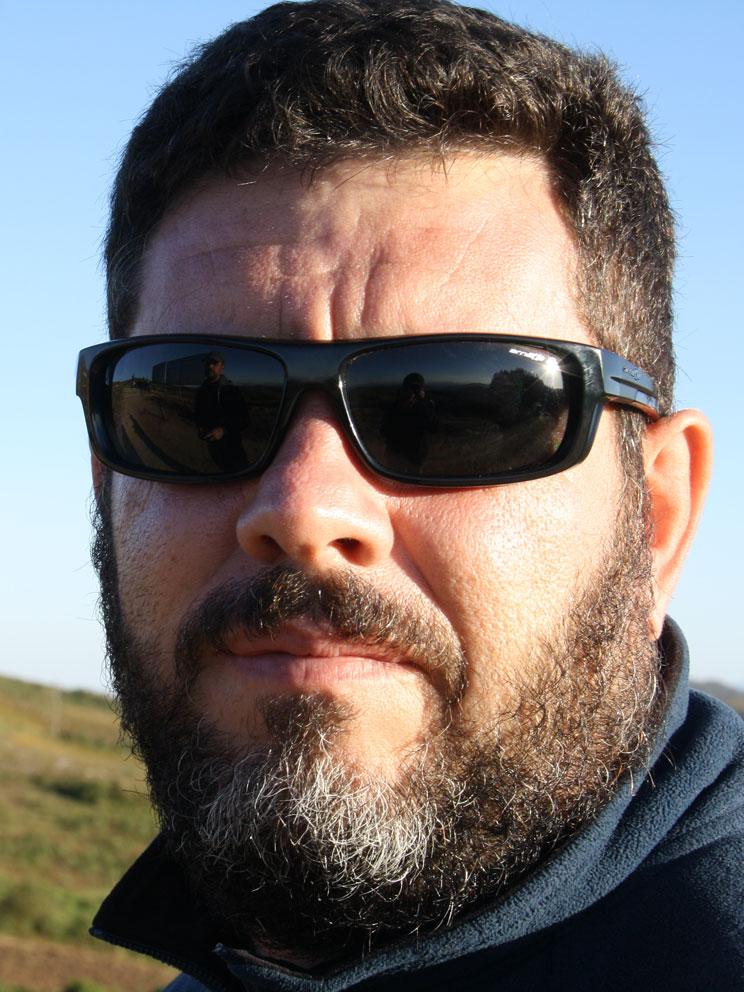 Miguel-Vela