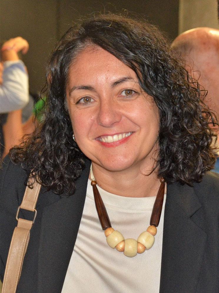Susana-Mateo