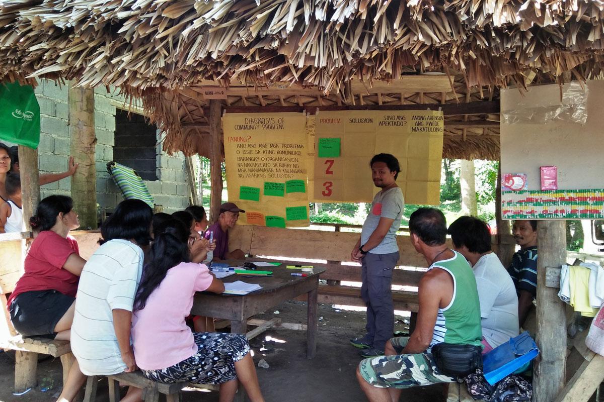 cooperacion-emergencias-ayuda-humanitaria