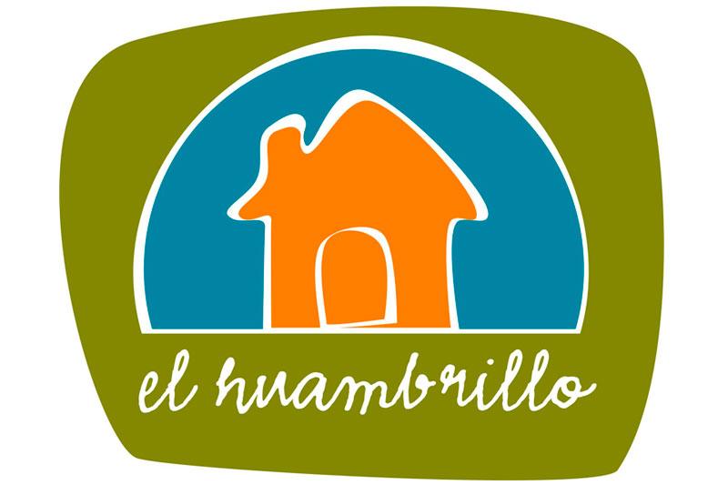 el-huambrillo-logo