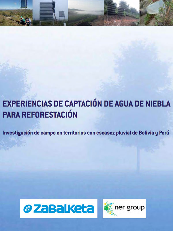 libro-captacion-agua-niebla-reforestacion