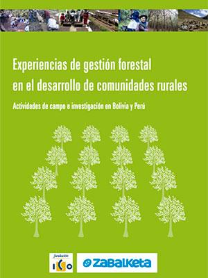libro-gestion-forestal-desarrollo-comunidades-rurales